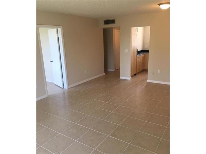 Photo of 2980 POINT EAST DR D-210  Aventura  FL