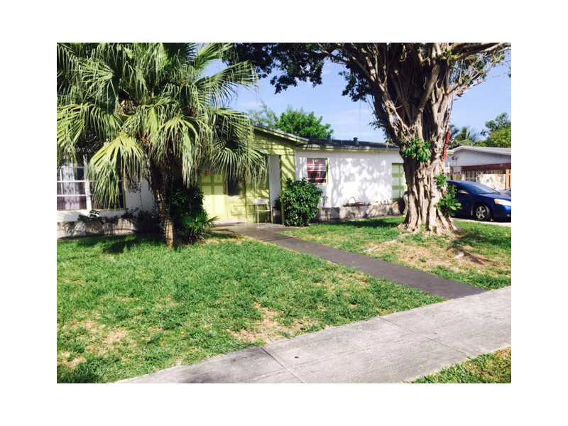 Real Estate for Sale, ListingId: 34478616, Sunrise,FL33313