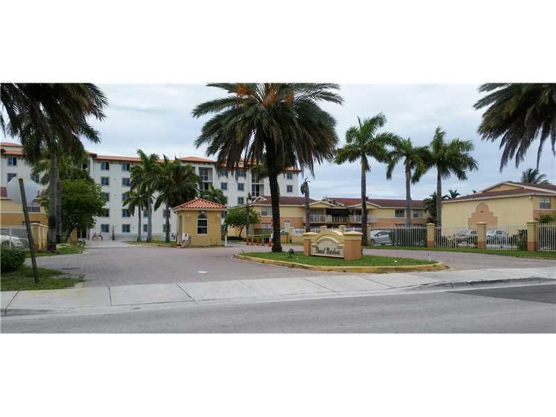Rental Homes for Rent, ListingId:34498028, location: 4240 NW 79 AV 2B Doral 33166