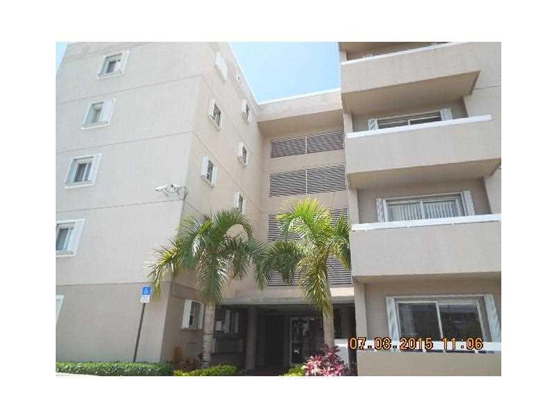 600 Nw 32nd Pl # 314, Miami, FL 33125