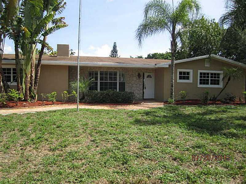 Real Estate for Sale, ListingId: 34520130, Davie,FL33325
