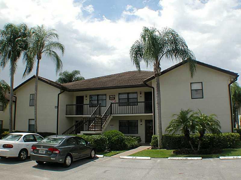 Real Estate for Sale, ListingId: 34558773, Lake Worth,FL33467