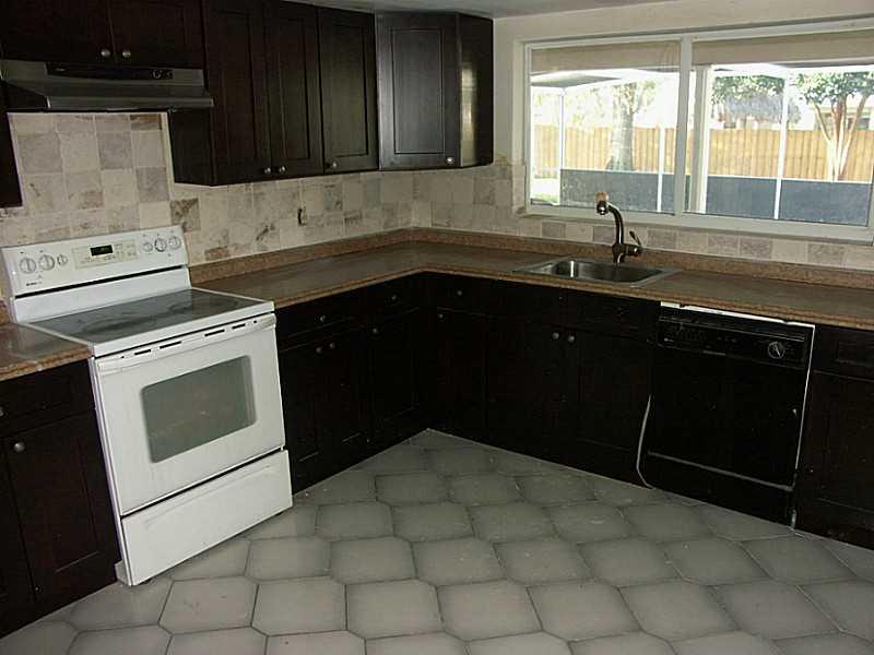 Property for Rent, ListingId: 34584524, Plantation,FL33317