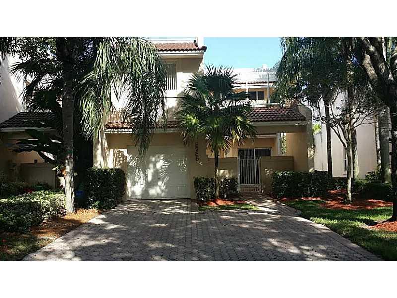 Real Estate for Sale, ListingId: 34678265, Doral,FL33178