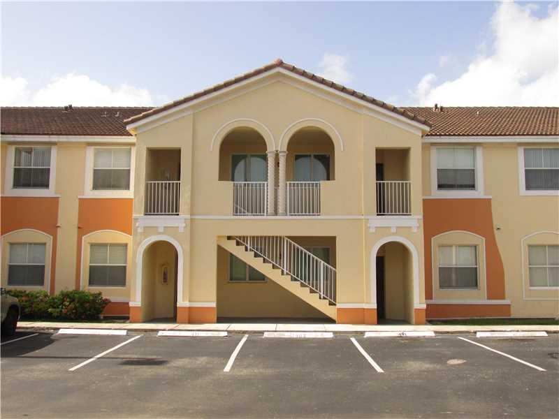 Rental Homes for Rent, ListingId:34709007, location: 1661 SE 29 CT 203 Homestead 33035