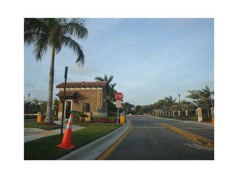 Rental Homes for Rent, ListingId:34709002, location: 22421 SW 88 PL 204-2 Cutler Bay 33190