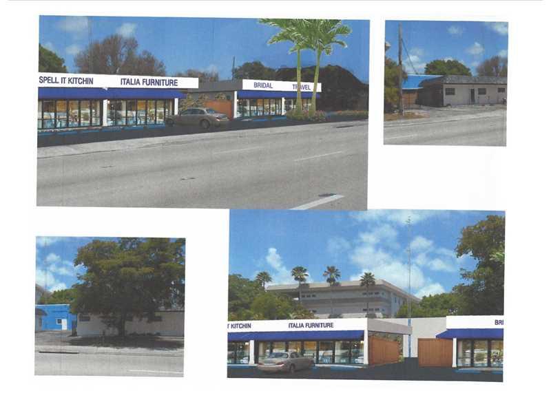 2605 Stirling Rd, Fort Lauderdale, FL 33312