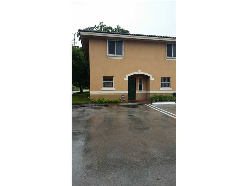 Rental Homes for Rent, ListingId:34770577, location: 7960 NW 10 ST 33G Miami 33126