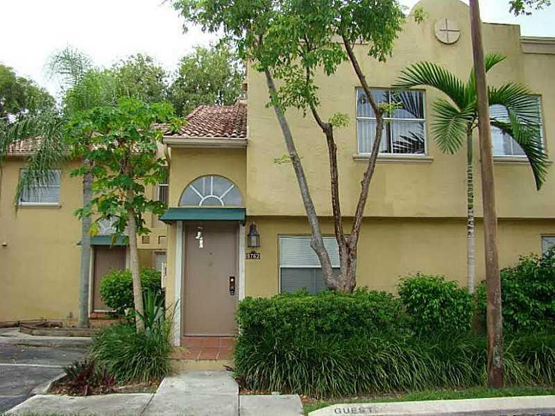 Property for Rent, ListingId: 34790979, Doral,FL33178