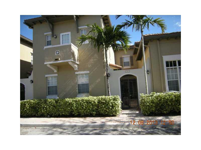 Real Estate for Sale, ListingId: 34842749, Pembroke Pines,FL33027
