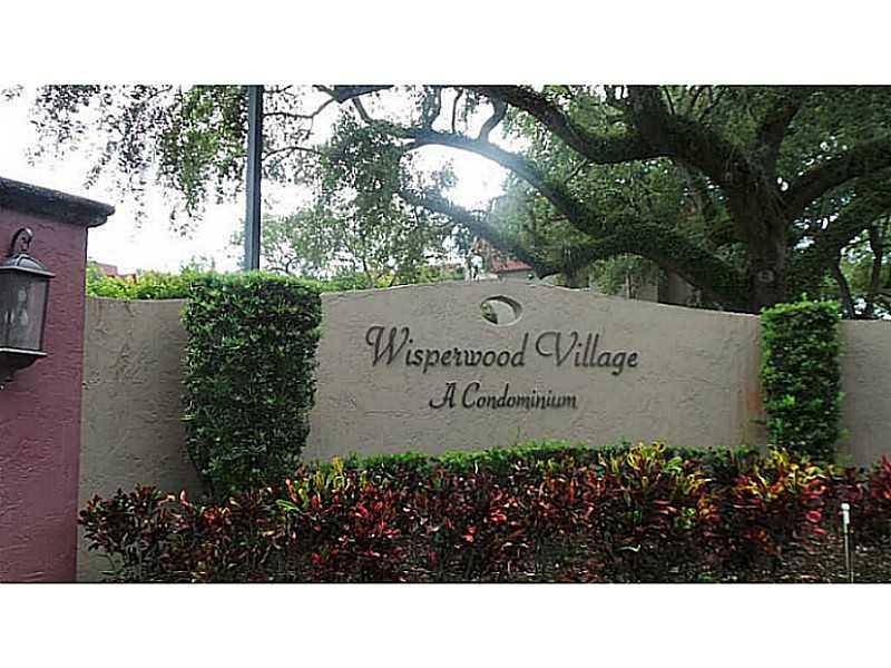 Property for Rent, ListingId: 34915349, Miami,FL33176