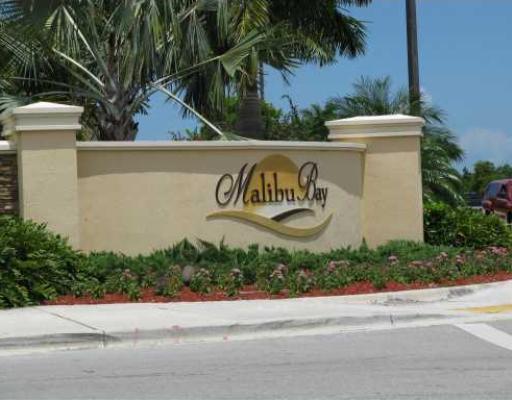 Rental Homes for Rent, ListingId:34921091, location: 1085 NE 36 AV Homestead 33033