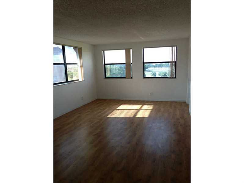Rental Homes for Rent, ListingId:34931894, location: 8180 GENEVA WY 531 Doral 33166