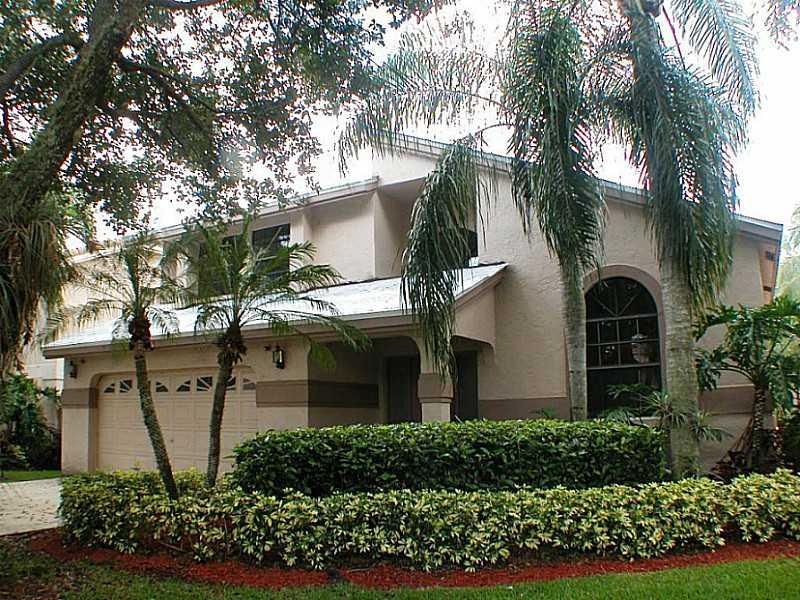 Real Estate for Sale, ListingId: 34931879, Plantation,FL33322
