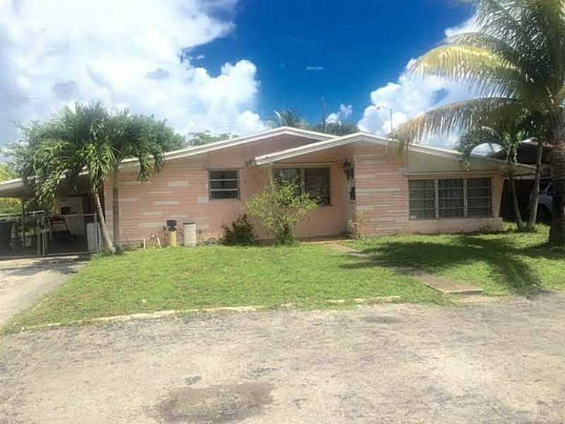 Real Estate for Sale, ListingId: 34968682, Miramar,FL33023