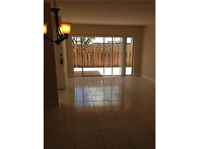 Rental Homes for Rent, ListingId:34968668, location: 4300 NW 79 AV 1H Doral 33166
