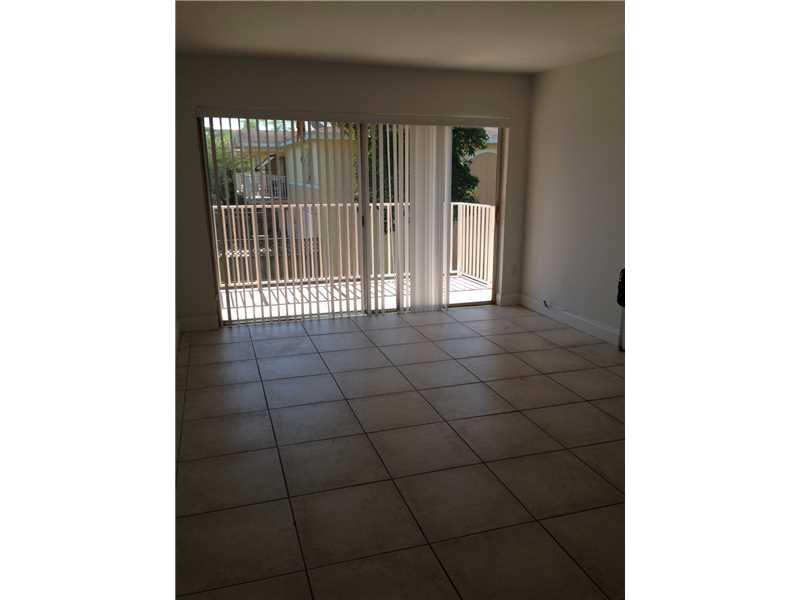 Rental Homes for Rent, ListingId:34968674, location: 4670 NW 79 AV 2G Doral 33166
