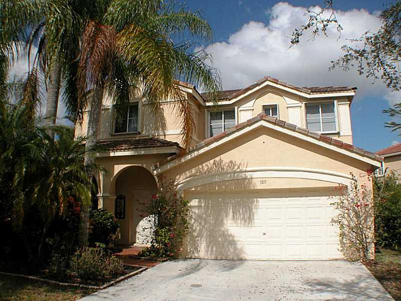 Real Estate for Sale, ListingId: 35041217, Weston,FL33327