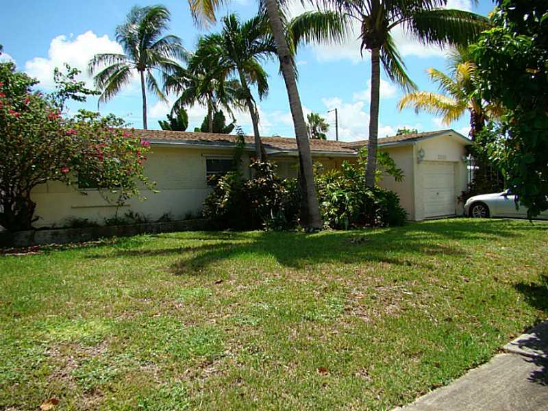 Real Estate for Sale, ListingId: 35066665, Hollywood,FL33021