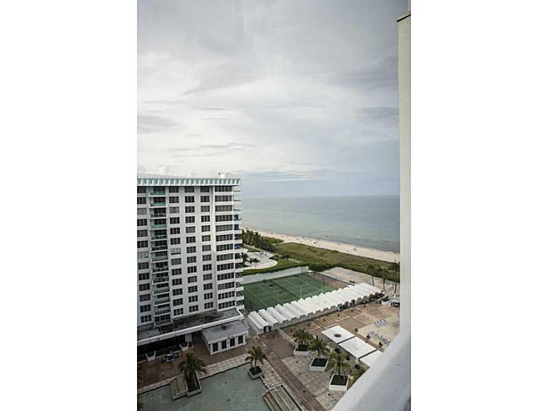Real Estate for Sale, ListingId: 35122874, Miami Beach,FL33140