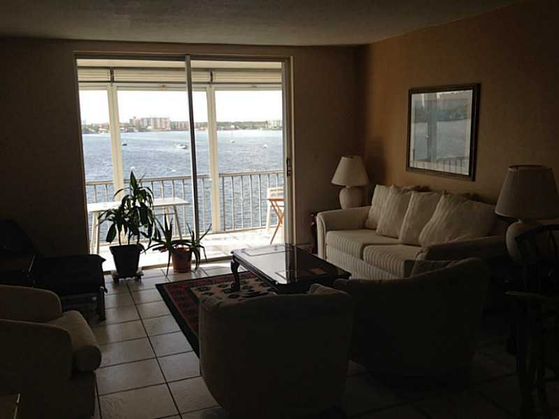 Rental Homes for Rent, ListingId:35137182, location: 2910 POINT EAST DR M402 Aventura 33160