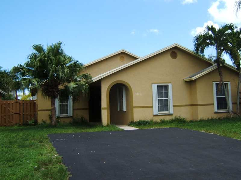 Rental Homes for Rent, ListingId:35137195, location: Address Not Available Miami 33109