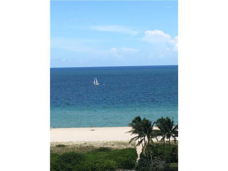 Real Estate for Sale, ListingId: 35144120, Miami Beach,FL33140