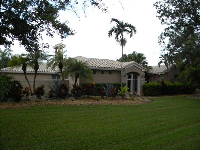 13270 Sw 29th Ct, Fort Lauderdale, FL 33330