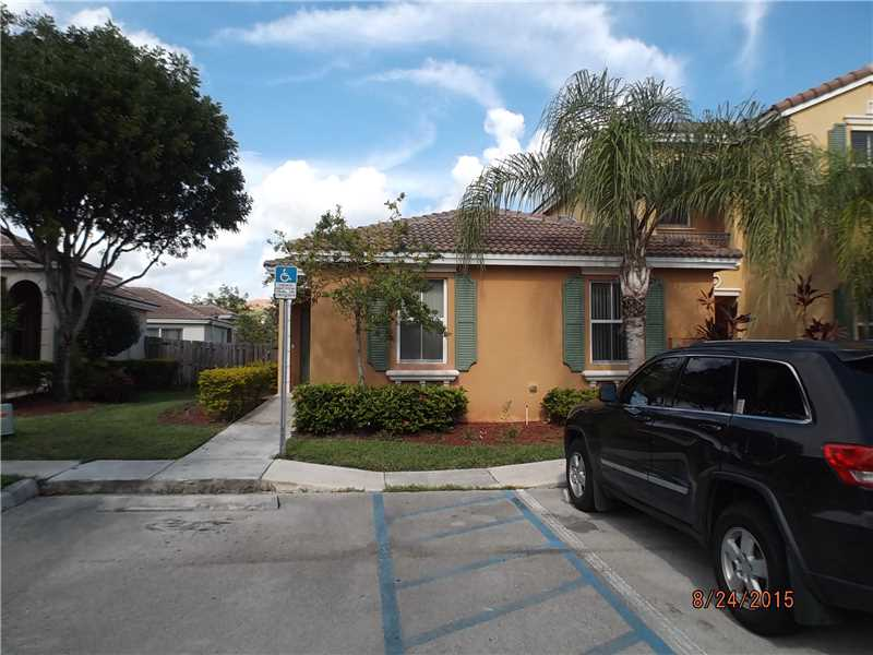 Rental Homes for Rent, ListingId:35157141, location: 1022 NE 42 PL Homestead 33033