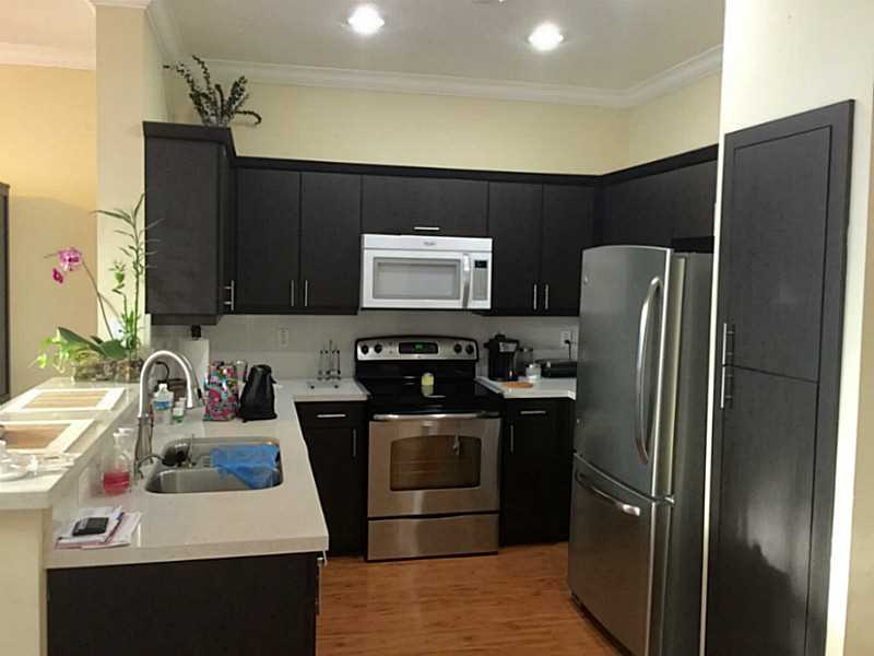 Rental Homes for Rent, ListingId:35157137, location: 4351 NW 114 PA - Doral 33178