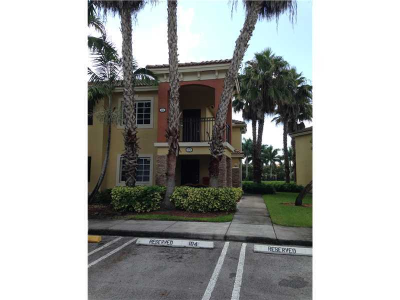 Rental Homes for Rent, ListingId:35174477, location: 935 NE 34 AV 204 Homestead 33033