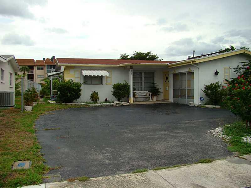 Real Estate for Sale, ListingId: 35174491, Sunrise,FL33322