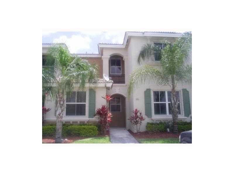 Rental Homes for Rent, ListingId:35294454, location: 921 NE 42 PL 0 Homestead 33033