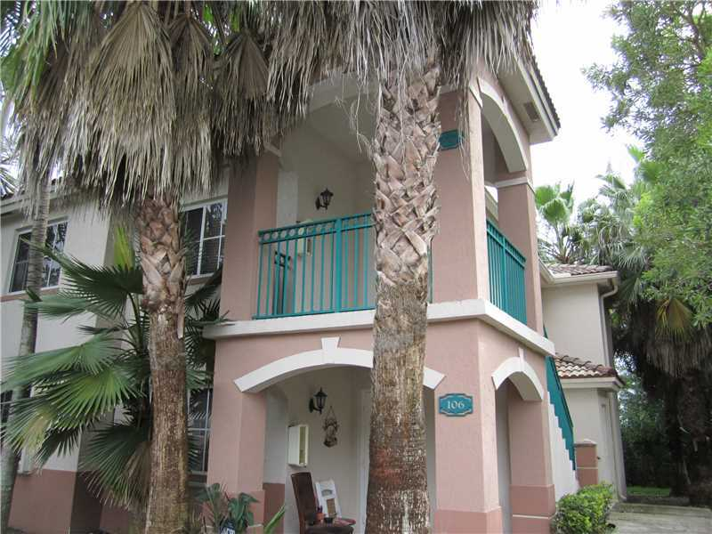Rental Homes for Rent, ListingId:35405238, location: 1260 SE 31 CT 206-34 Homestead 33035