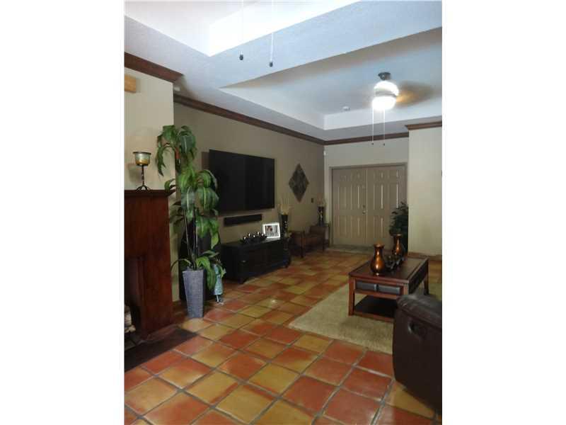 Rental Homes for Rent, ListingId:35508256, location: 2609 NE 41 RD Homestead 33033