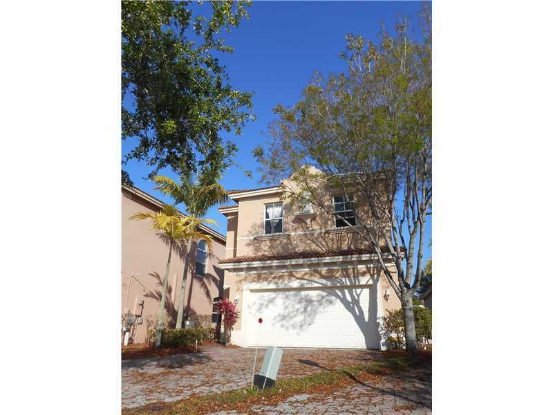 Rental Homes for Rent, ListingId:35526200, location: 1009 40 RD Homestead 33033