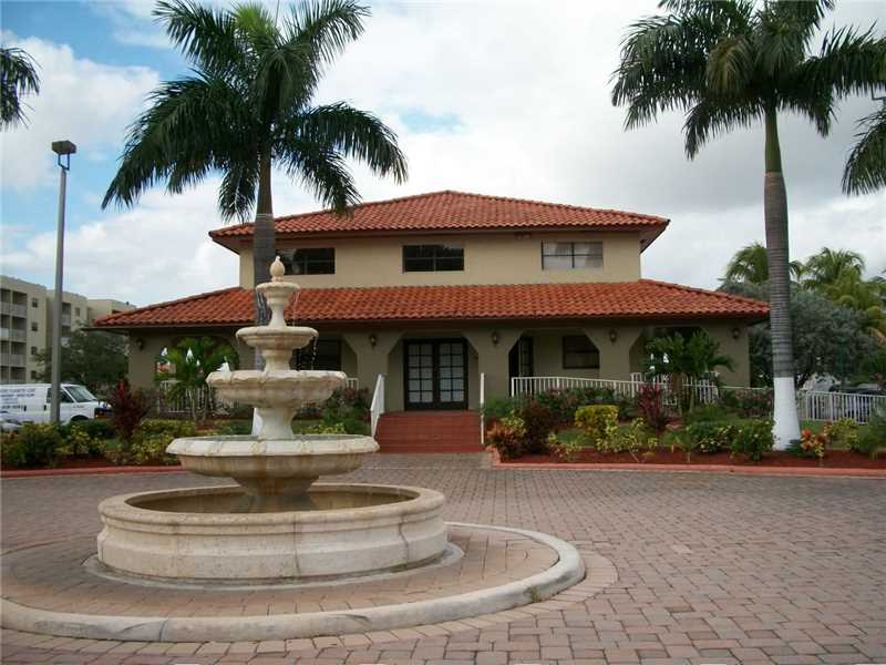 Rental Homes for Rent, ListingId:35714448, location: 8185 NW 7 ST 320 Miami 33126
