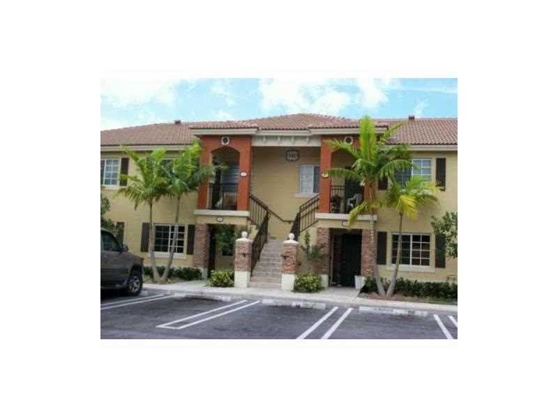 Rental Homes for Rent, ListingId:35734953, location: 940 NE 33 TE 102 Homestead 33033