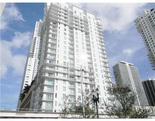 Rental Homes for Rent, ListingId:35877118, location: 234 3 ST 602 Miami 33132