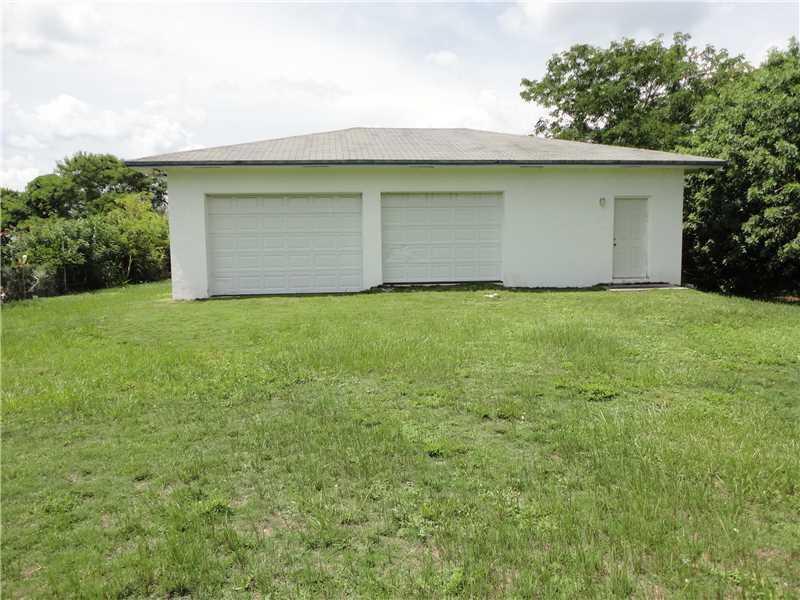 Photo of 12601 SW 228 ST  Miami  FL