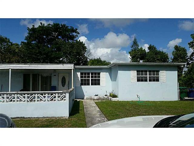 Photo of 765 NW 140 ST  Miami  FL