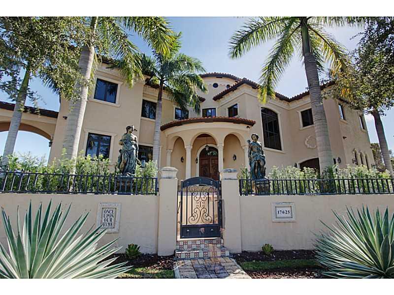 Real Estate for Sale, ListingId: 36166197, Palmetto Bay,FL33157