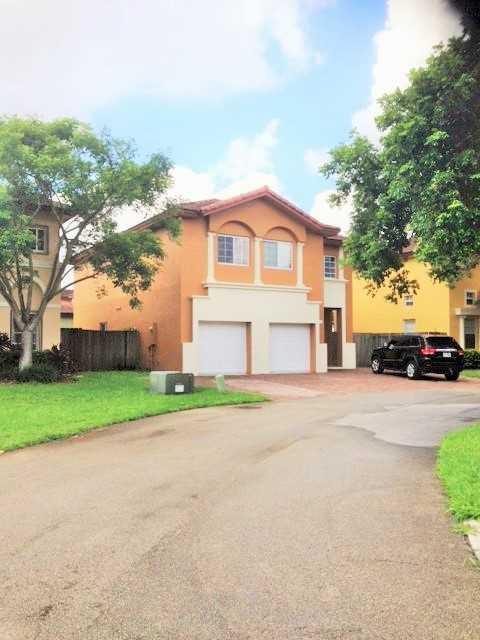 Rental Homes for Rent, ListingId:36264207, location: 4114 NE 30 ST Homestead 33033