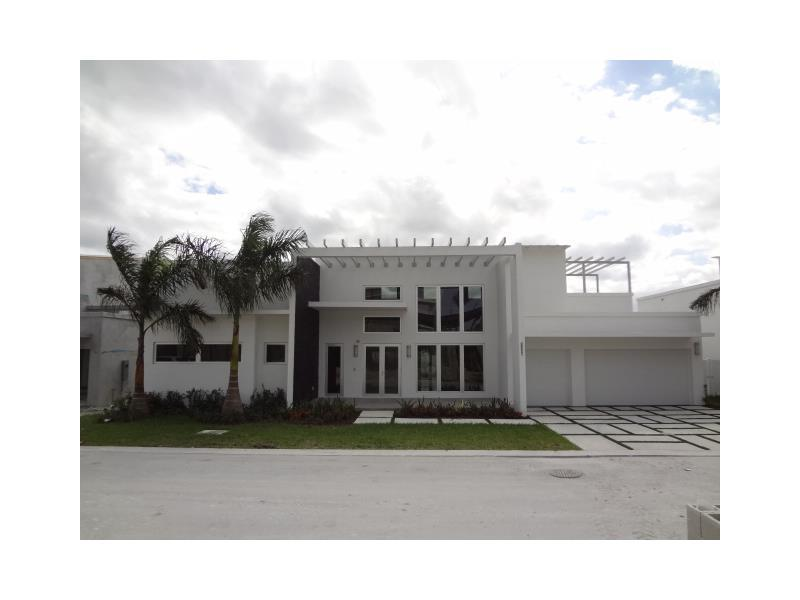 Rental Homes for Rent, ListingId:36381279, location: 8256 NW 34 DR Doral 33122