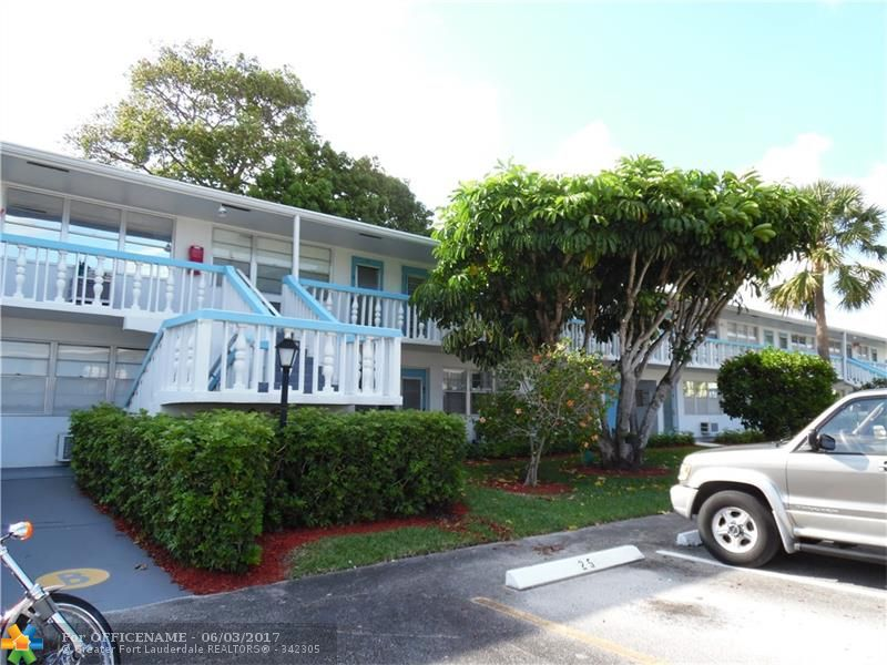 Photo of 33 Harwood B 33  Deerfield Beach  FL