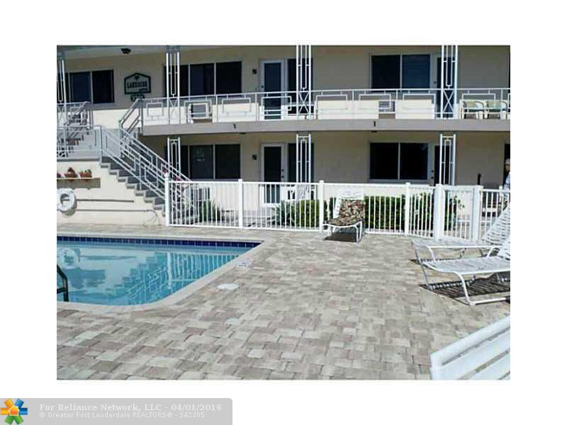 Photo of 3201 SE 12th St A2  Pompano Beach  FL