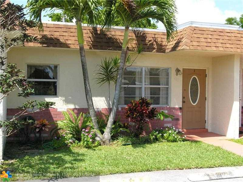 Photo of 413 SW Natura Ave C  Deerfield Beach  FL