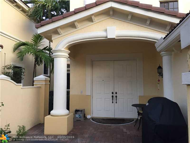 Condo/Townhouse - Weston, FL (photo 2)