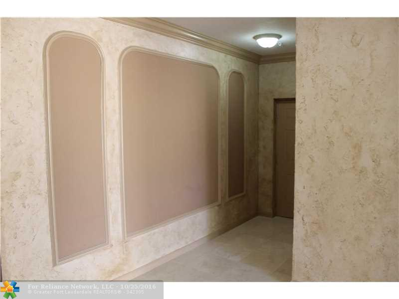 Condo/Townhouse - Weston, FL (photo 5)