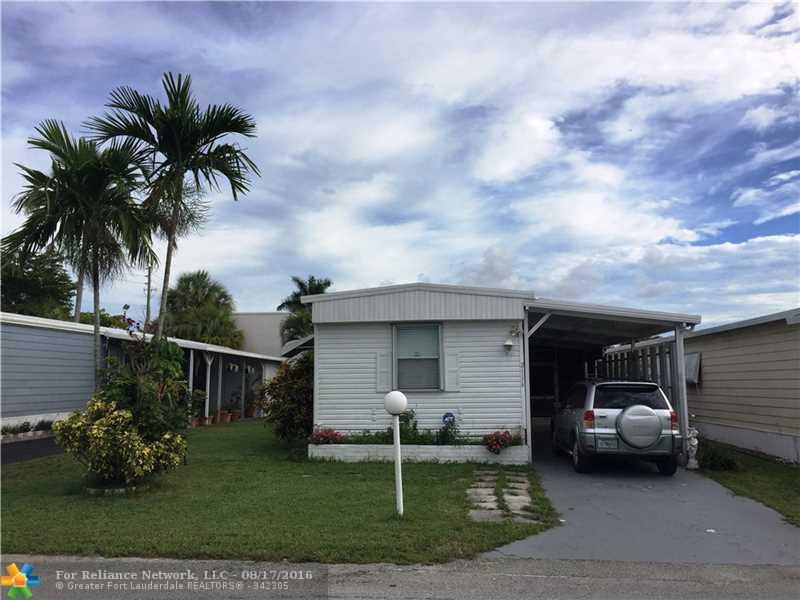 2116 SW 52nd St, Fort Lauderdale, FL 33312